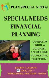 A Guide To Plan For Your Child