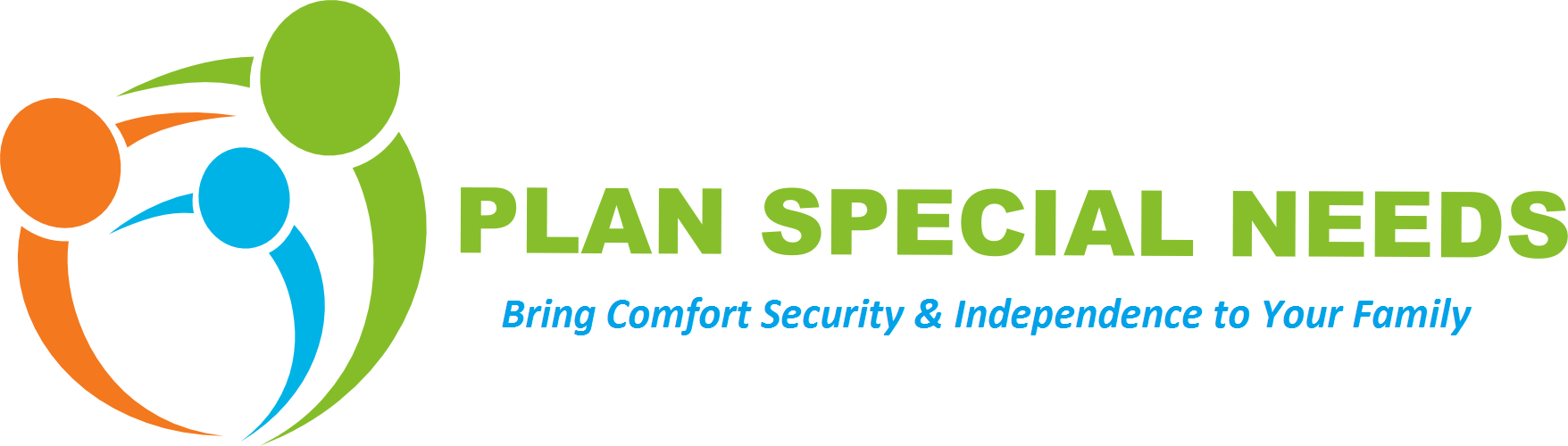 Plan Special Needs