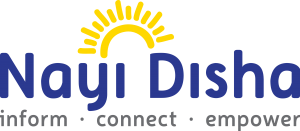 Nayi Disha Online Resource Centre
