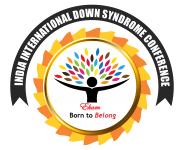 Down Syndrome Conference